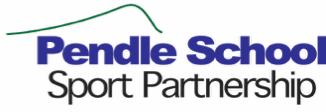 Pendle SSP